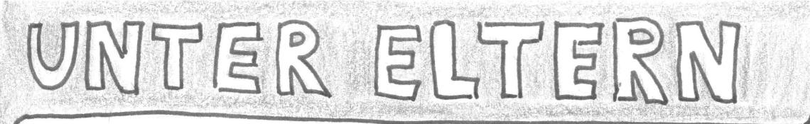 comic_unter_eltern_Seite_1.jpg